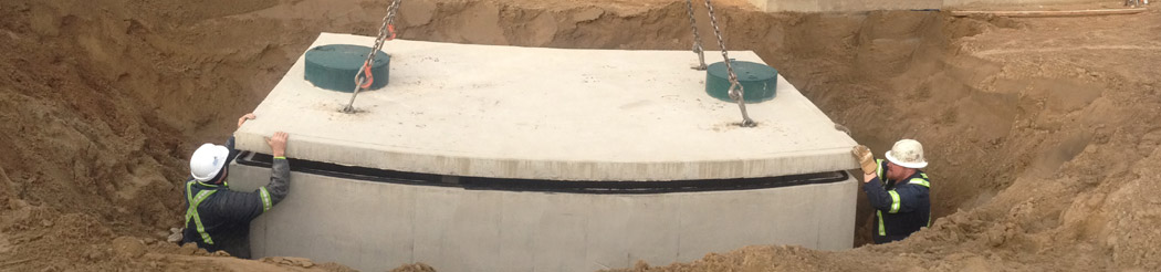 osoyoos septic systems