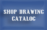 shop_drawings